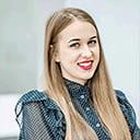 Adrianna Paluch