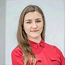 Kamila Fedor