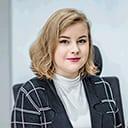 Natalia Urbanowicz