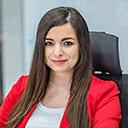 Sylwia Bujak