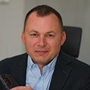 Wojciech Deja